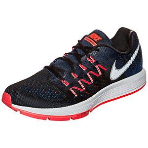 Nike Zoom Vomero 10 Laufschuhe Herren blau / orange