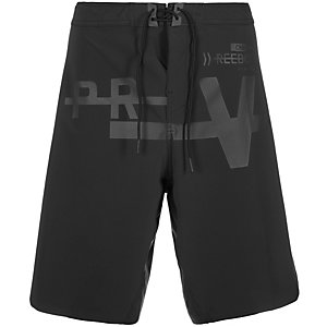 Reebok CrossFit Super Nasty Core Shorts Herren schwarz
