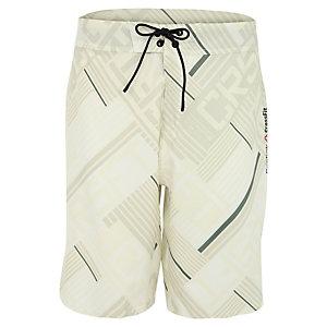 Reebok CrossFit Core Shorts Herren beige