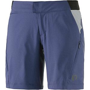 Pearl Izumi Canyon Bike Shorts Damen türkis