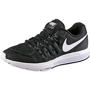 Nike Air Zoom Vomero 11 Laufschuhe Herren schwarz/weiß