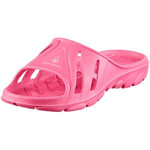 Aqua Sphere Asone Sandalen Kinder pink