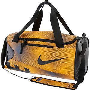 Nike Sporttasche Herren orange