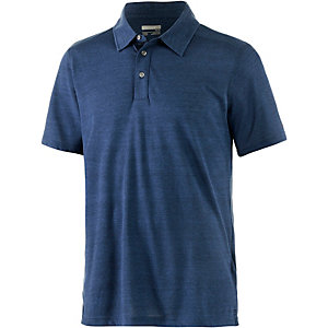 Marmot Wallace Funktionsshirt Herren blau