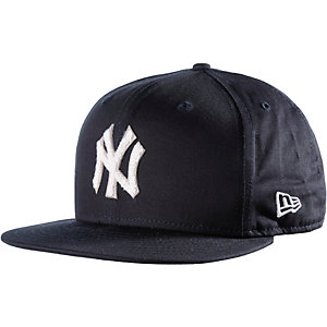 New Era Cap grey