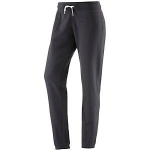 Under Armour Sweathose Damen dunkelgrau/melange