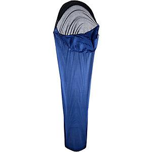 COCOON MummyLiner Inlett blau