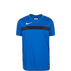 Nike Academy 16 Fußballtrikot Kinder blau / dunkelblau