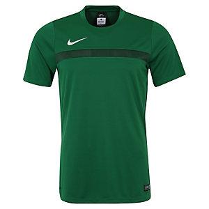 Nike Academy 16 Funktionsshirt Herren grün / dunkelgrün