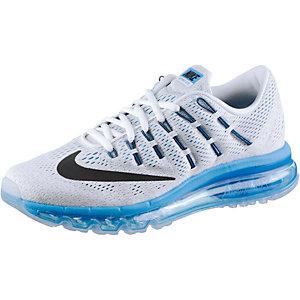 Nike Air Max 2016 Weiß