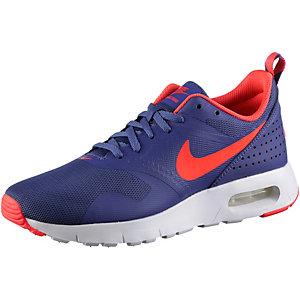 Nike AirMax Tavas Sneaker Mädchen lila