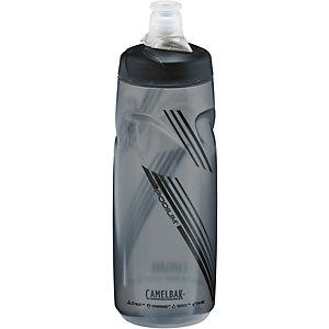 Camelbak Podium 24 Oz Trinkflasche grau