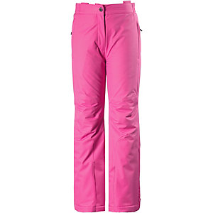 CMP Skihose Kinder pink