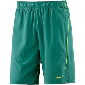 Nike Hyperspeed fly Funktionsshorts Herren grün