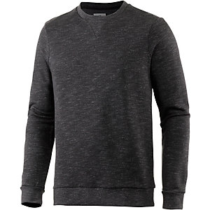 Element Trenton Sweatshirt Herren anthrazit