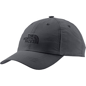 The North Face Horizon Ball Cap dunkelgrau