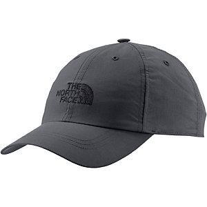 The North Face Horizon Ball Cap dunkelgrau