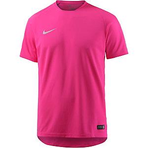 Nike Funktionsshirt Herren rot