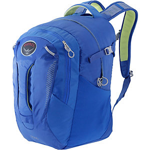Osprey Pogo 24 Daypack Kinder blau