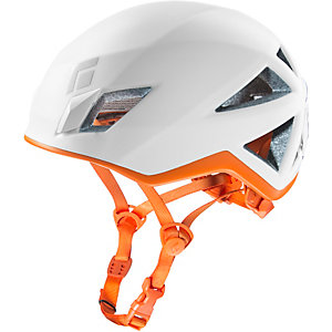 Black Diamond Vector Kletterhelm Damen weiß