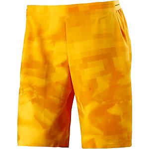 adidas Terrex Funktionshose Damen gelb