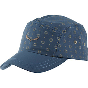 SALEWA Puez UV Cap dark denim