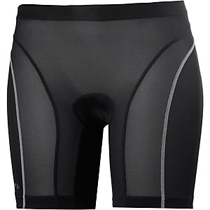 Craft Bike Shorts Damen schwarz