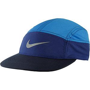 Nike Run Cap Herren dunkelblau