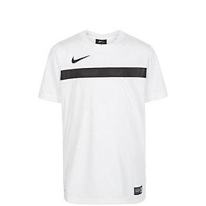 Nike Academy 16 Funktionsshirt Kinder weiß / schwarz