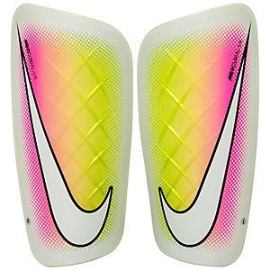 Nike Mercurial Lite Schienbeinschoner Herren bunt