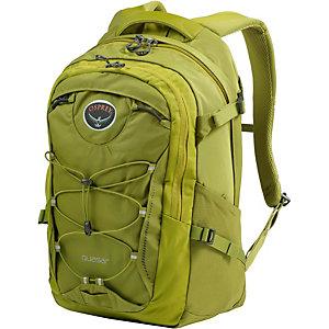 Osprey Quasar 28 Daypack Herren grün