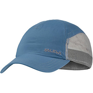 SALEWA Puez Cap blau