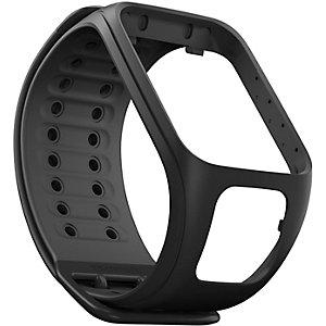 TomTom Runner 2 Armband schwarz