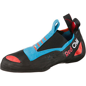 Red Chili AMP Kletterschuhe blau