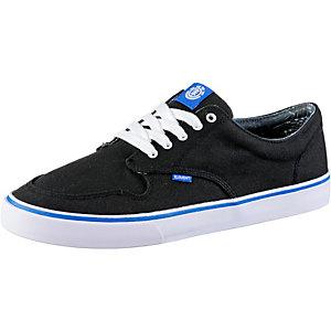 Element TOPAZ C3 Sneaker Herren BLACK NAM PALM