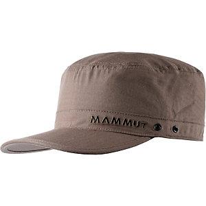 Mammut Che Cap braun