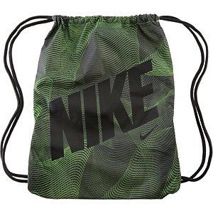 Nike Turnbeutel Kinder oliv