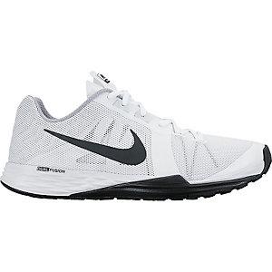 Nike Train Prime Iron DF Fitnessschuhe Herren weiß