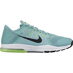 Nike Zoom Train Complete Fitnessschuhe Herren mintgrün