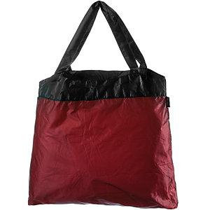 Sea to Summit Shopping Bag Umhängetasche rot