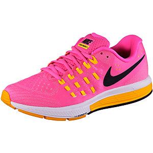 Nike Air Vomero 11 Laufschuhe Damen pink