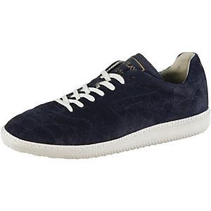 REPLAY Sneaker Herren blau