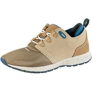 Element MITAKE Sneaker Herren Desert Khaki