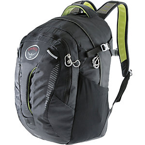 Osprey Pogo 24 Daypack Kinder schwarz