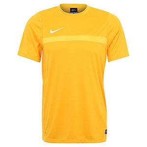 Nike Academy 16 Funktionsshirt Herren gold / gelb
