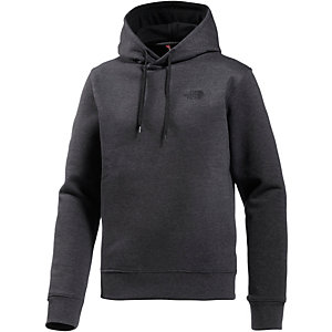 The North Face Se Drew Hoodie Herren dunkelgraumelange