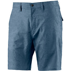Element Seal Crystal Bermudas Herren blau