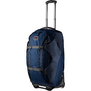 Osprey Sojourn 60 Koffer dunkelblau