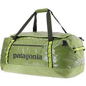 Patagonia Black Hole Reisetasche dunkelgrün