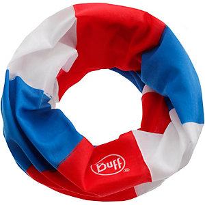 BUFF Original Flags Russland EM 2016 Loop weiß/blau/rot